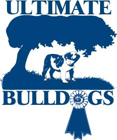 UltimateBulldogs